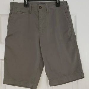 NWT Men's American Eagle Extreme Flex Shorts